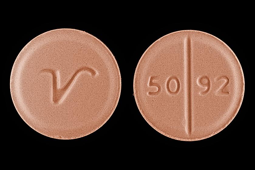 dosage_forms [TUSOM | Pharmwiki]
