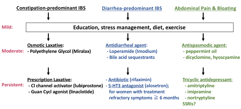 irritable_bowel_syndrome_ibs [TUSOM | Pharmwiki]